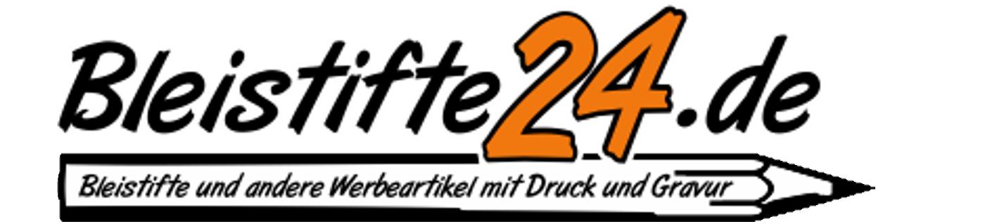 Bleistifte24.de-Logo